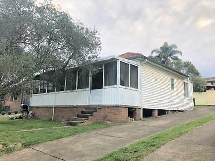 59 Metella Road, Toongabbie 2146, NSW House Photo