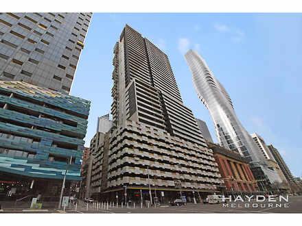 1303/200 Spencer Street, Melbourne 3000, VIC Apartment Photo