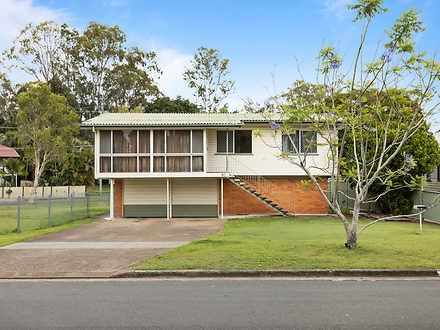 41 Bovey Street, Coopers Plains 4108, QLD House Photo