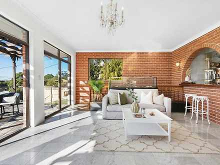 14 Pozieres Parade, Allambie Heights 2100, NSW House Photo