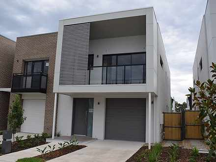 53 Buckley Avenue, Blacktown 2148, NSW House Photo