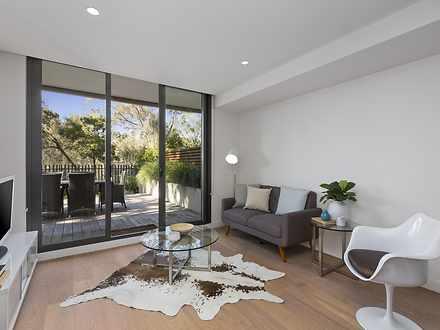 1LG/13 Acacia Place, Abbotsford 3067, VIC Apartment Photo