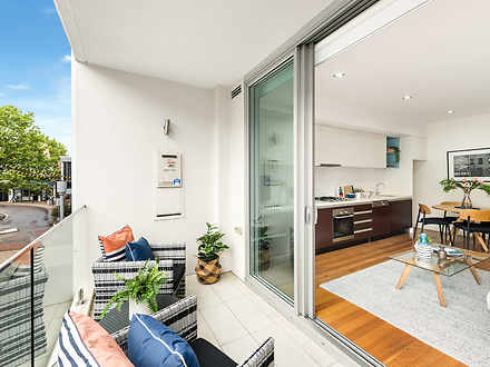 3/19 Young Street, Neutral Bay 2089, NSW Apartment Photo