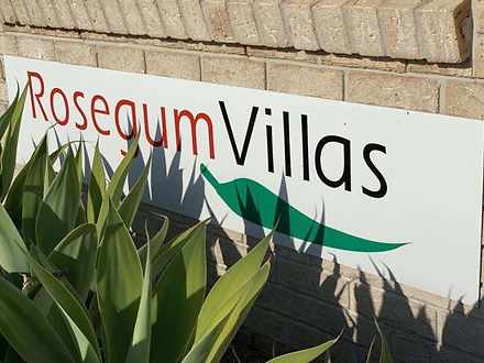 9/8 Rosegum Place, Redbank Plains 4301, QLD Villa Photo