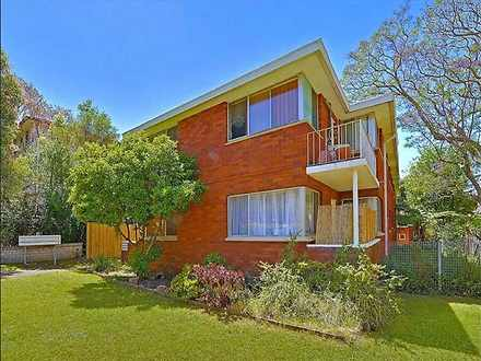 7/74 Hunter Street, Hornsby 2077, NSW House Photo