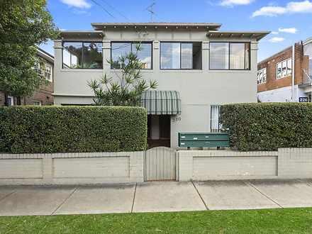 1/230 Carrington Road, Randwick 2031, NSW Apartment Photo