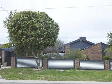 24 Simpson Drive, Padbury 6025, WA House Photo