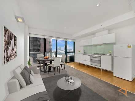 1904/280 Spencer Street, Melbourne 3000, VIC Apartment Photo