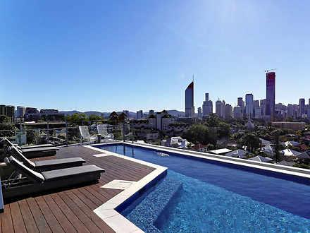 36 Angelesy Street, Kangaroo Point 4169, QLD Apartment Photo