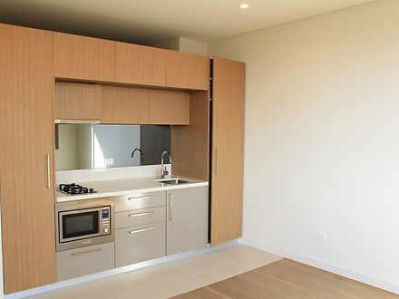 512/349 Bulwara Road, Ultimo 2007, NSW Apartment Photo