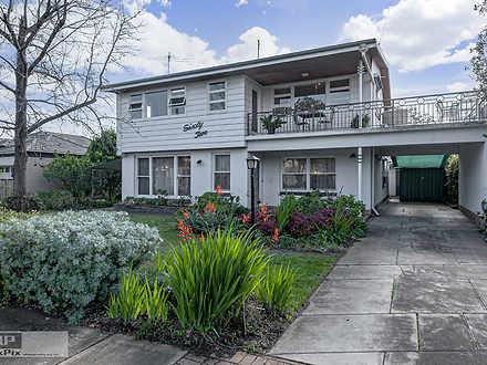 62 Balfour Street, Nailsworth 5083, SA House Photo