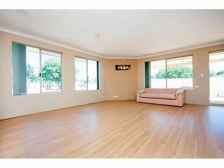 30B Pollock Street, Bentley 6102, WA House Photo