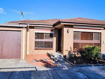 79 Flinders Street, Thornbury 3071, VIC Unit Photo