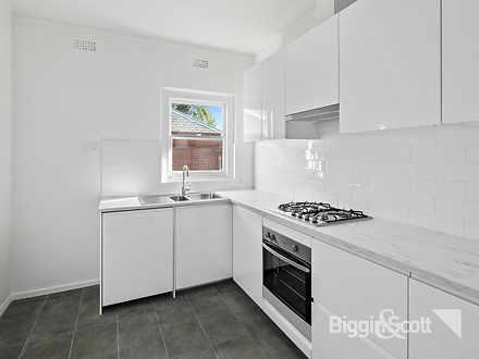 8/98 Vale Street, East Melbourne 3002, VIC Apartment Photo