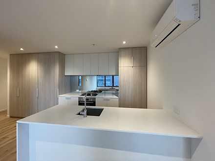 604/5 Joseph Road, Footscray 3011, VIC Apartment Photo