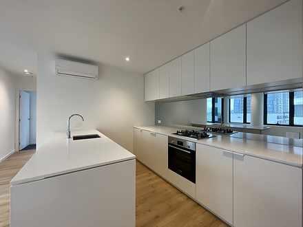 701/5 Joseph Road, Footscray 3011, VIC Apartment Photo