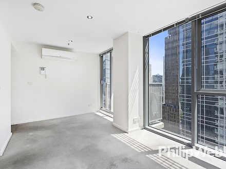 2006/8 Exploration Lane, Melbourne 3000, VIC Apartment Photo
