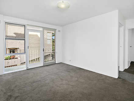1/112 Pacific Parade, Dee Why 2099, NSW Unit Photo