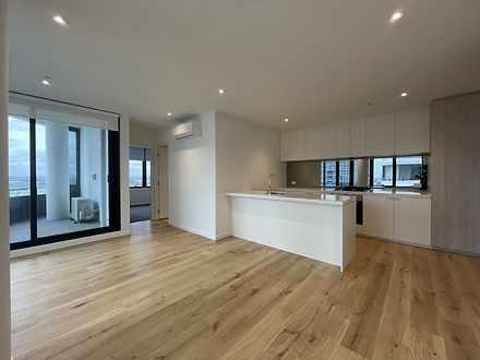 1501/5 Joseph Road, Footscray 3011, VIC Apartment Photo