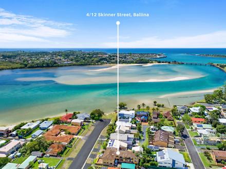 4/12 Skinner Street, Ballina 2478, NSW House Photo
