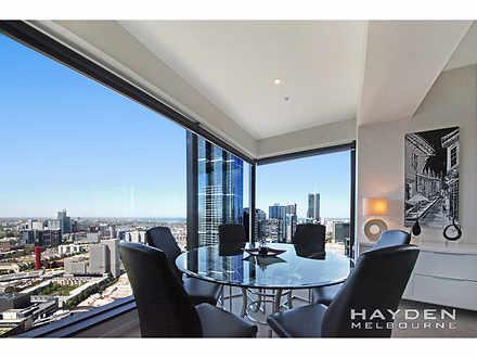3811/7 Riverside Quay, Southbank 3006, VIC Apartment Photo