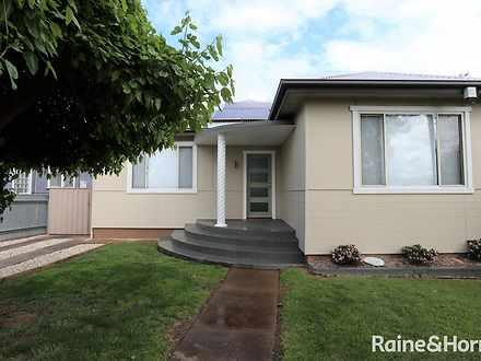 290 Kincaid Street, Wagga Wagga 2650, NSW House Photo