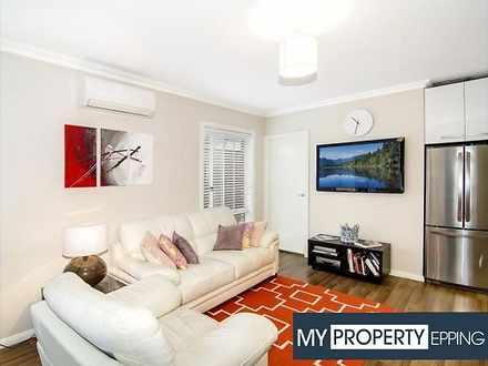 13A Rainbow Court, Kellyville Ridge 2155, NSW House Photo
