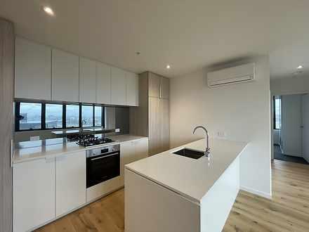 1504/5 Joseph Road, Footscray 3011, VIC Apartment Photo
