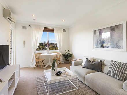 6/15 Cambridge Street, Cammeray 2062, NSW Apartment Photo