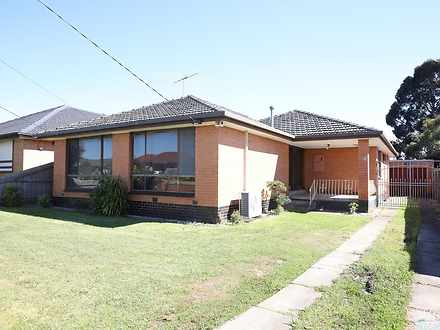 22 Central Avenue, Thomastown 3074, VIC House Photo