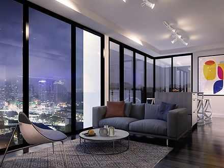 1706/27 Cordelia Street, South Brisbane 4101, QLD Apartment Photo