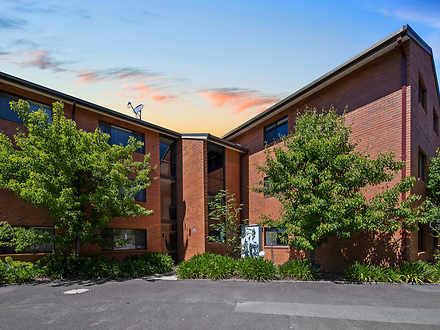 20/22 Leichhardt Street, Kingston 2604, ACT Apartment Photo