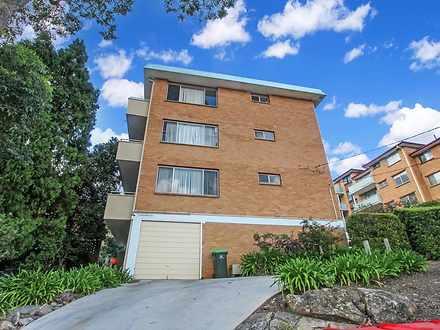 1/16 Belmore Street, Ryde 2112, NSW Apartment Photo