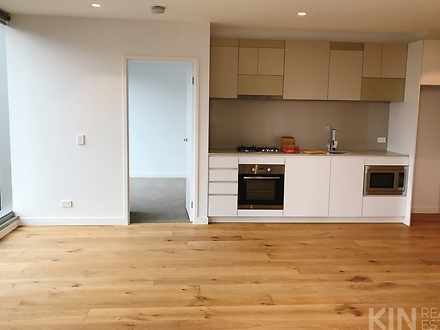 2102/38 Rose Lane, Melbourne 3000, VIC Apartment Photo