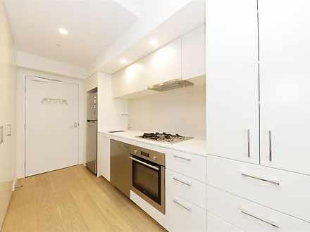 1403/36 La Trobe Street, Melbourne 3000, VIC Apartment Photo