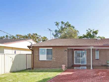36 Robson Avenue, Gorokan 2263, NSW House Photo