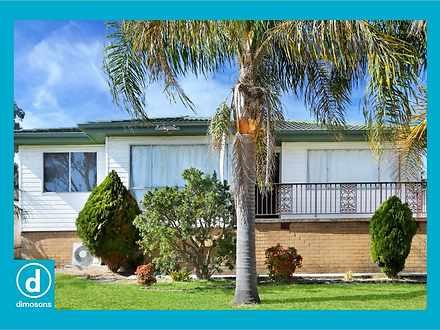5 Beltana Avenue, Dapto 2530, NSW House Photo