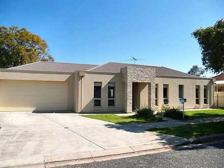 5A Guildford Street, Clearview 5085, SA House Photo