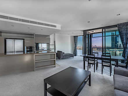 115/8 Waterside Place, Docklands 3008, VIC Apartment Photo