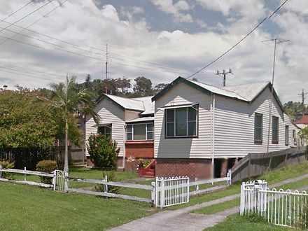 2/18 Myrtle Street, Coniston 2500, NSW Unit Photo