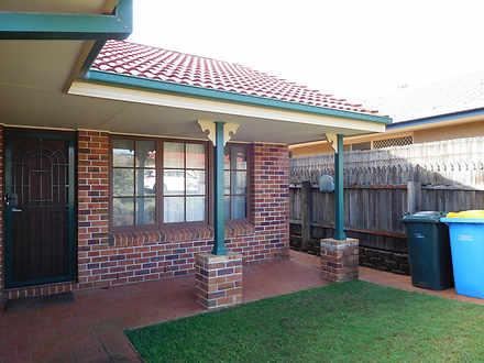 Alstonville 2477, NSW Duplex_semi Photo