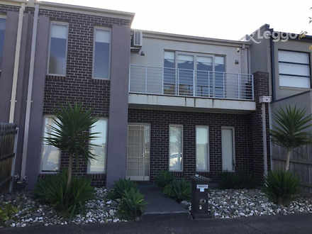 29 Cottage Boulevard, Epping 3076, VIC Townhouse Photo