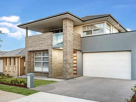 54B Civic Way, Oran Park 2570, NSW House Photo