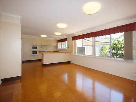 12 Naree Road, Frenchs Forest 2086, NSW House Photo