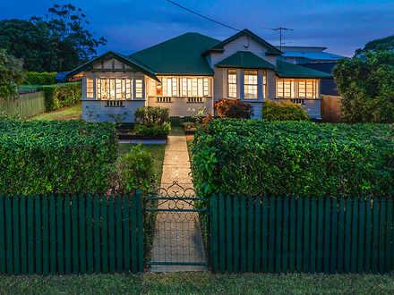 107 Colburn Avenue, Victoria Point 4165, QLD House Photo