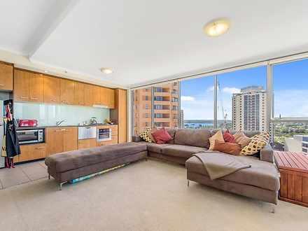 1304/80 Ebley Street, Bondi Junction 2022, NSW Apartment Photo