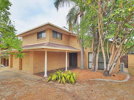 23 Celadon Street, Sunnybank Hills 4109, QLD House Photo