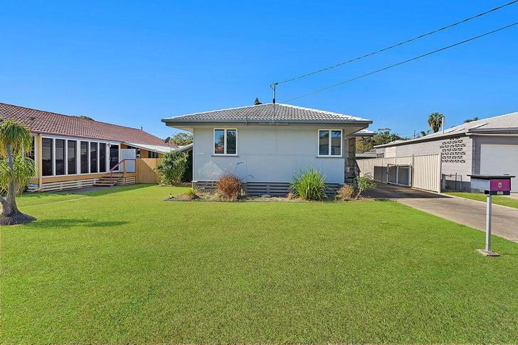 4 Wright Street, Redcliffe 4020, QLD House Photo