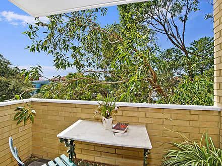 408/136 Curlewis Street, Bondi Beach 2026, NSW Studio Photo