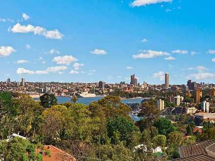 7/108 Ben Boyd Road, Neutral Bay 2089, NSW Apartment Photo